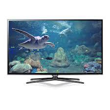 samsung 50 inch smart tv. samsung 50 inch smart tv l