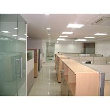 office setup design. Interior Designing For Corporate Office Office Setup Design
