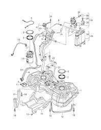 Oil pressure sending unit location 90996 likewise showassembly moreover showassembly furthermore diagram of ford 2014 3
