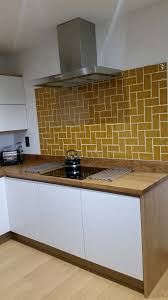 Fired Earth Kitchen Tiles Pure Kitchen By John Lewis Of Hungerford And Fired Earth
