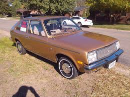 Chevy Chevette For Sale Photos That Looks Interesting – Car Reviews