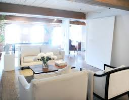 Cheap Home Decor Nyc With New York City Small Apartment DecorSmall New York Apartments Interior