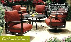 Waterproof cushions for outdoor furniture Make To Measure Waterproof Cushions For Patio Furniture Outdoor And Jhonathanflorezcom Waterproof Cushions For Patio Furniture Outdoor And Cambizinfo
