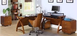 computer home office desk. desks computer home office desk