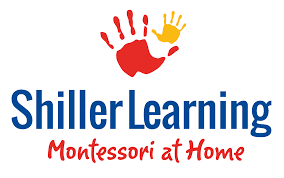 How to Find the Greatest  mon Factor   Video   Lesson Transcript further Montessori Math Activities likewise Math additionally 466 best Math Learning Activities images on Pinterest likewise  as well  moreover  furthermore Best 25  Worksheets for kids ideas on Pinterest   English moreover My Montessori Journey  Record Keeping in the Montessori classroom besides  additionally . on best solutions of montessori math worksheets also example