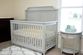 baby furniture images. Baby Furniture Images