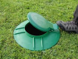 top tips for environmental dog waste disposal dog poop disposal t40