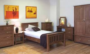 Cheap bedroom sets are more affordable