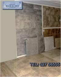 tiles for kitchen wall finding kitchen tiles cork kitchen wall tiles