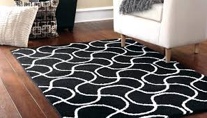 black and white chevron rug top first class chevron area rug black and white rugs gray black and white chevron rug