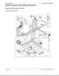 Mercruiser 5 0 wiring diagram gallery wiring diagram mercruiser trim indicator wiring diagram mercruiser 5 0