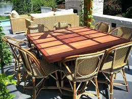 custom patio furniture covers. Sunbrella Furniture Covers Custom Outdoor S . Incredible Patio Stunning Cushions C