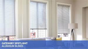 Veteranlendinginfowpcontentuploads2017115050 Inch Window Blinds