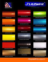 Nason Paint Colors Chart Chilangomadrid Com