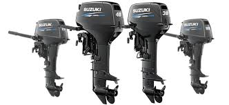 2018 suzuki 300 outboard.  outboard category placeholder outboard throughout 2018 suzuki 300