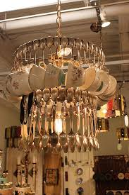 diy kitchen lighting. House And Home Defined: High Point Highlight: Lighting Diy Kitchen T