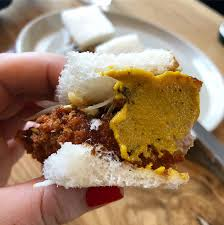 Katsu Sando at Bright, Hackney | The London Review of Sandwiches