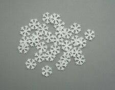 <b>christmas felt shapes</b> products for sale | eBay