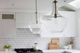 styles of lighting. Featured Image Of 10 Statement Lighting Styles That Will Transform Your Kitchen In A Snap
