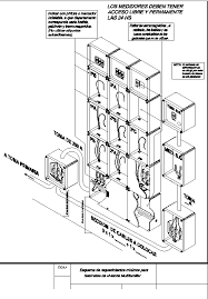 electrical drawing for apartment info electrical drawing in building the wiring diagram wiring electric
