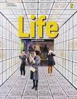 life+2