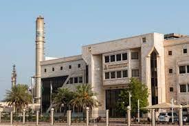 """الهيئة الملكية بالجبيل on Twitter: """"تهنئ الهيئة الملكية بالجبيل شركة  @Advanced_Petro أحد شركائنا الرئيسيين في مدينة #الجبيل_الصناعية باختيارهم  ضمن أقوى الشركات الصناعية في الشرق الأوسط لعام 2020 وفقاُ لتصنيف #فوربس .  متمنين"""