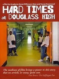 hard times at douglass high video v atilde copy rit atilde copy store hard times at douglass high