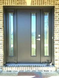 exterior door glass inserts doors with glass insert medium size of exterior door glass inserts beautiful