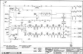 stannah stair lift wiring diagram Stannah Stair Lift Wiring Diagram stenner stair lift battery and safety sensors diynot forums stannah stair lift circuit diagram