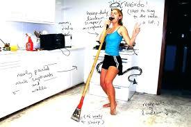 removing glue from concrete floor glue remover from concrete tile glue remover removing vinyl flooring remove