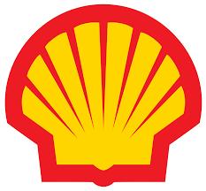 Shell Oil Company - Wikipedia