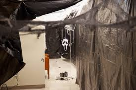 office halloween decorating themes. Office Halloween Decorations Scary Decorating Themes E