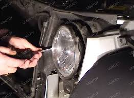 install jeep wrangler led headlights 10 steps jeep wrangler install led headlights switchback 06 jpg