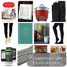 DIY Christmas Gift Ideas For HerChristmas Gift Ideas For Her
