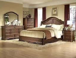beautiful traditional bedroom ideas. beautiful traditional bedroom ideas great luxury master sets the custom designs .