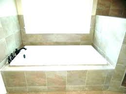 bathtub for mobile homes