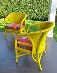 best painted wicker furniture ideas 53 about remodel home studio ideas with painted wicker furniture ideas