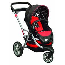 newest baby strollers strollers
