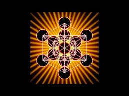 Fear Of Patterns Fascinating 48Hz Release Subconscious Fear Trapped Negative Energy Dissolve