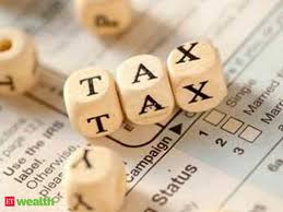 15 Gratuity Chart Income Tax Exemption On Gratuity How To Calculate Taxable