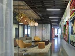 office lighting options. Cool Office Lighting Ideas Spaces On Best  Options .