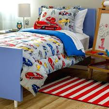 boys comforter racing car twin sized boys comforter set bed in a bag bedding with little boy childrens comforter sets childrens comforter sets queen size