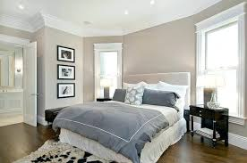 warm bedroom color schemes. Warm Bedroom Paint Colors Top Transitional Interior Color Schemes T