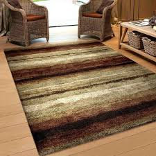 country area rugs rustic log cabin area rugs garland rug large chevron country