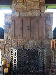 outdoor tv cabinet ideas amazing marvelous for home design intended 23
