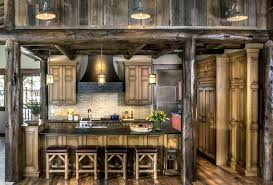 Rustic man cave bar Log Cabin Full Size Of Kitchenaid Kitchen Sink Cabinet By Food Rebel Delivery Rustic Man Cave Bar Ideas Fininstructor Man Cave Bar Wall Ideas Kitchen Nightmares Uk Kitchener Road Buffet