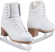 Jackson Freestyle Skates Size Chart Jackson Ultima Fusion Elle And Freestyle Figure Ice Skates For Women Men Girls And Boys Just Launched 2019
