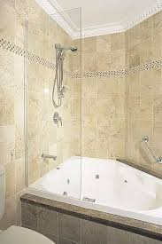 all in one tub shower. 25 glass shower design ideas and bathroom remodeling inspirations all in one tub