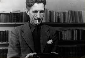 essay assignment analysis of george orwell s a hanging  george orwell