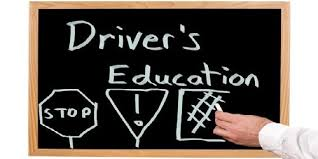 Registration For Summer Driver's Ed Begins May 10th | WNDB - News Daytona  Beach